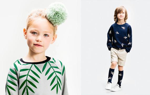 Swearhouse: slow fashion van Nederlandse bodem