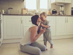 5 voordelen van enig kind zijn