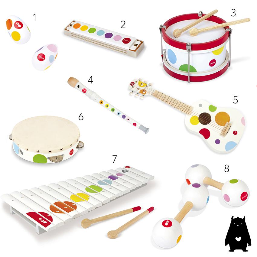 muziekinstrumenten-voor-kinderen-janod