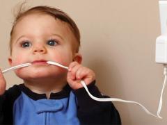 Winnen: EHBO cursus voor kinderen!