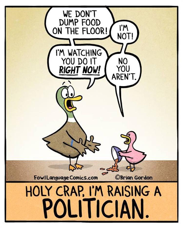 brian gordon ouderschap
