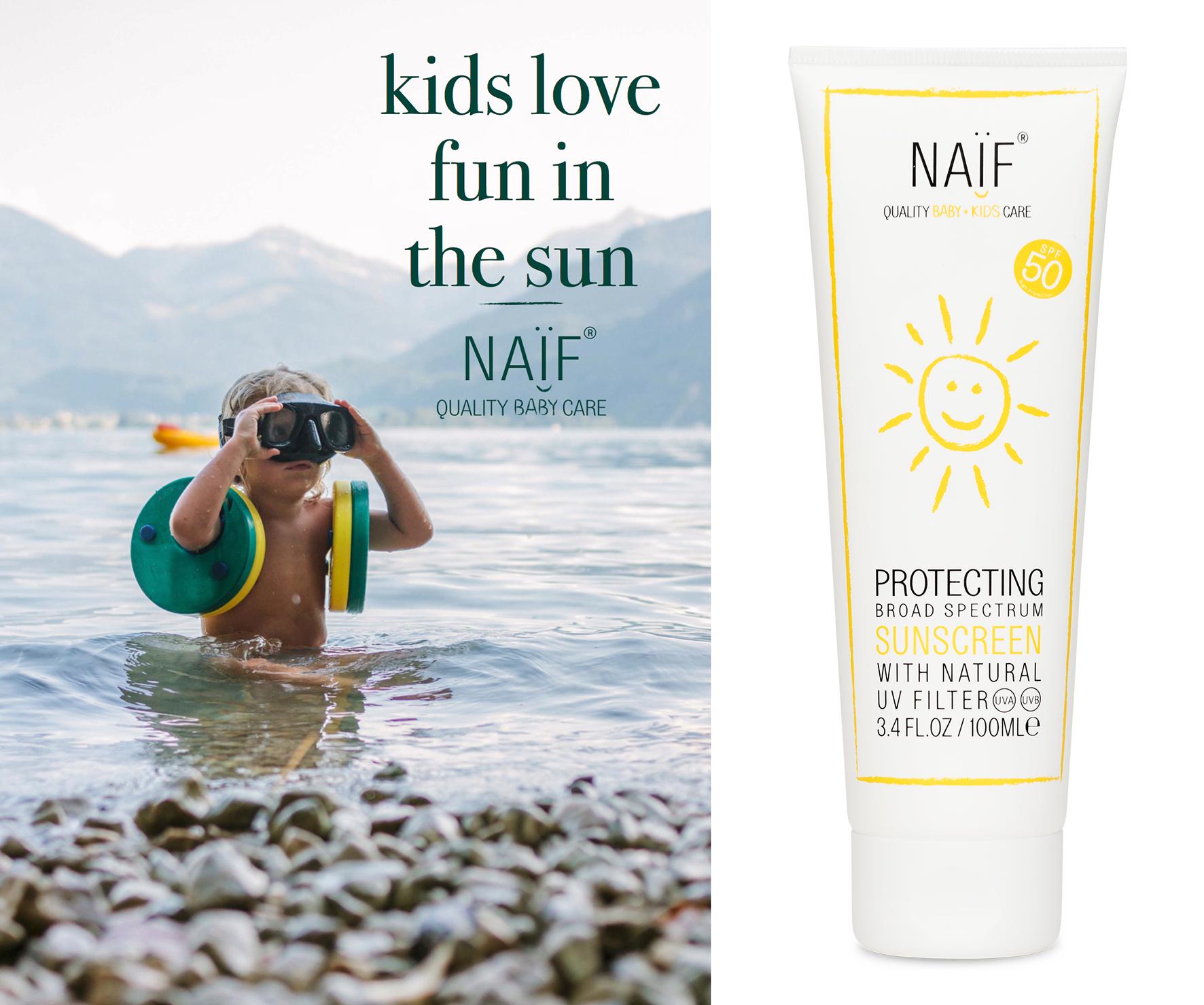 Naif-sunscreen-visual