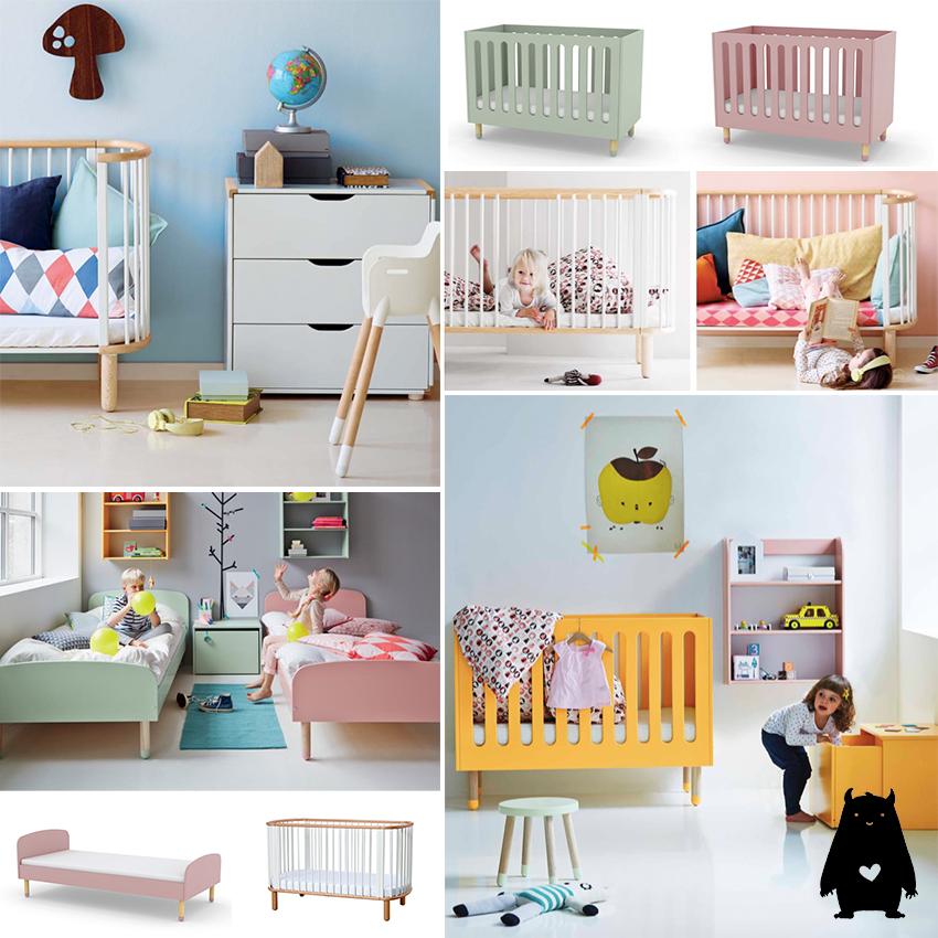 flexa-play-bedden-collage