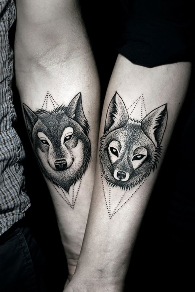 matching-tattoos-for-couples-52-650x971
