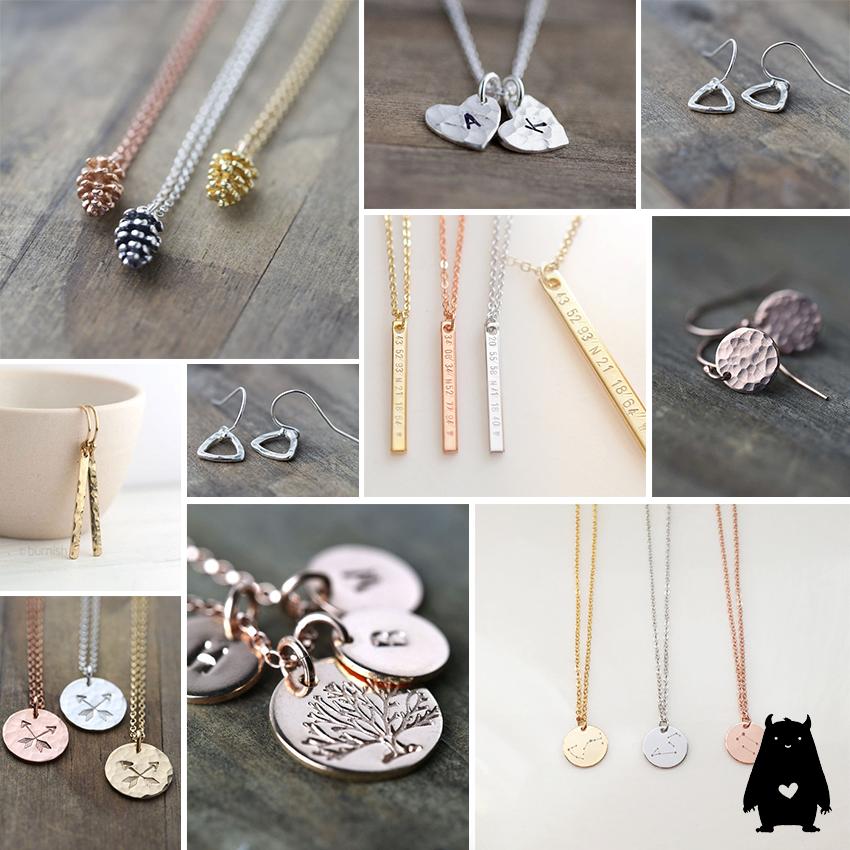 burnish-betaalbare-sieraden-collage