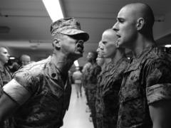 Commando pinkelen: communiceren met een peuter