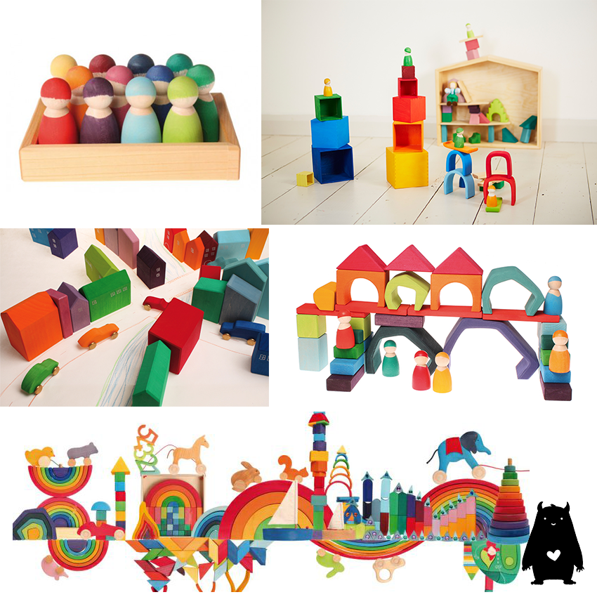 grimms-houten-speelgoed-collage