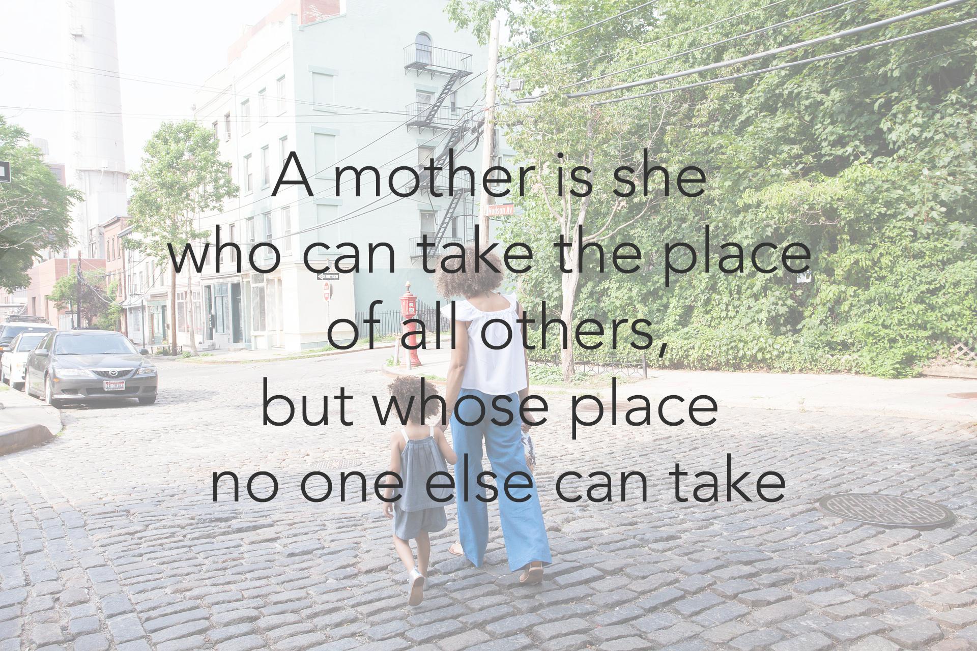 ode-aan-alle-moeders-quote