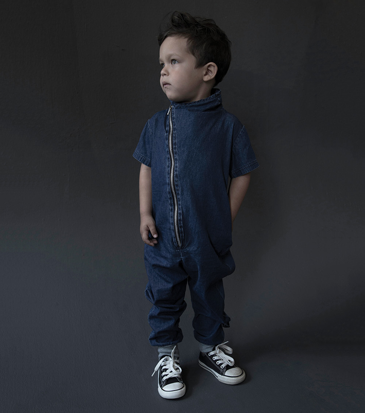 nununu kids denim