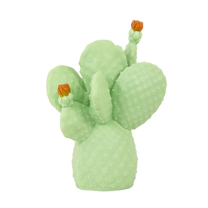 cactus goodnight light kinderlamp