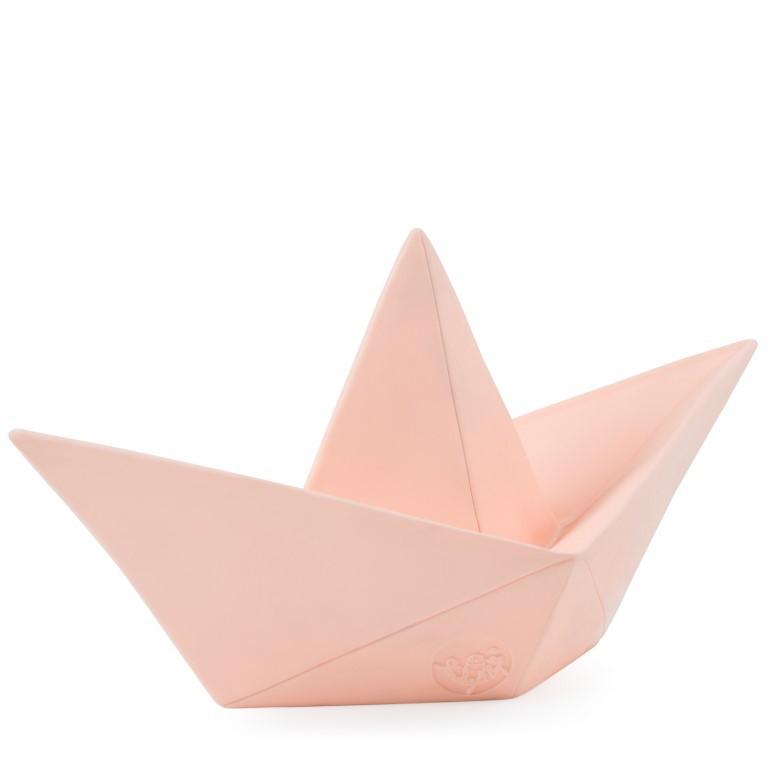 goodnight-light-paper-origami-boot-lamp-roze
