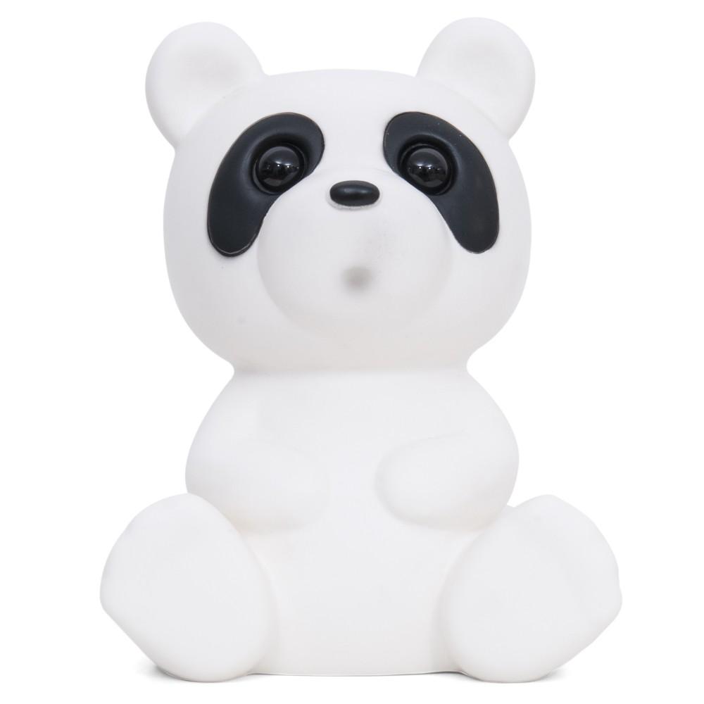 lapin_me_baby_panda_lamp_wit_web