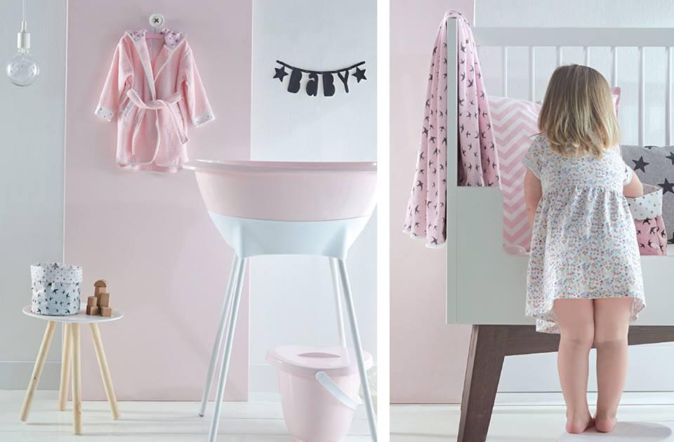 luma-babybad-pink