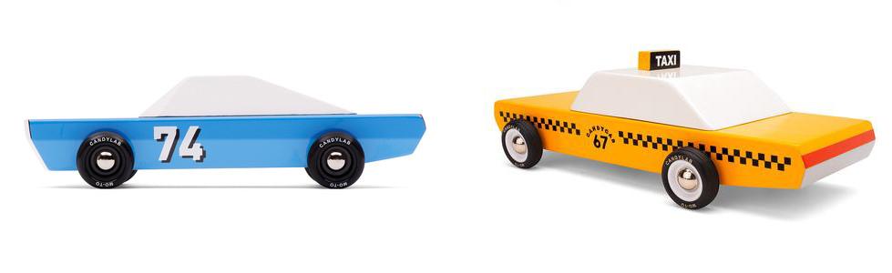 peelgoedauto's-candylab-toys-2