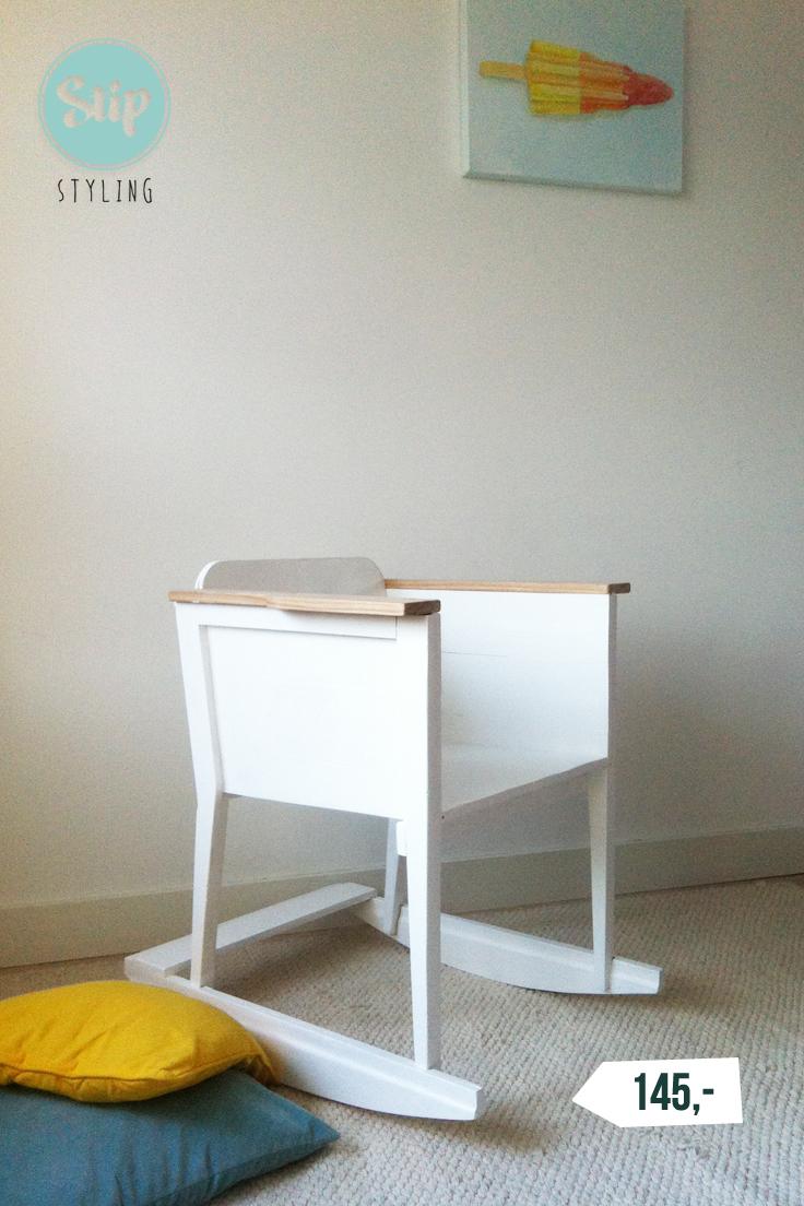 schommelstoel-stipstyling.nl-brokant