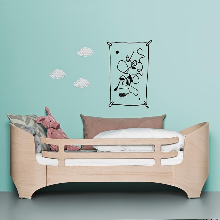 leander-cot-bed-7