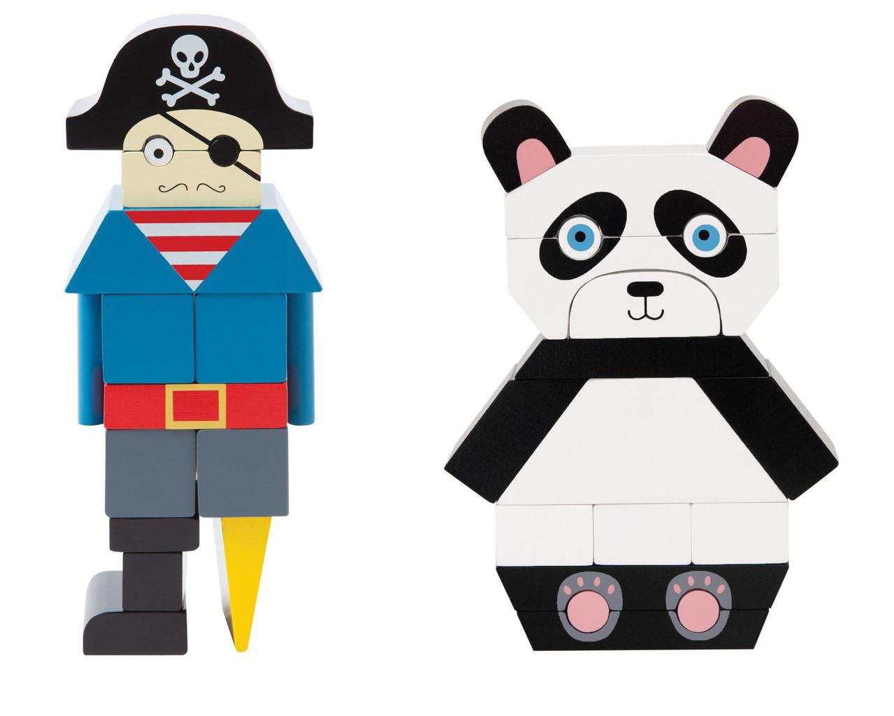 manhattan-toy-inspirerend-houten-speelgoed