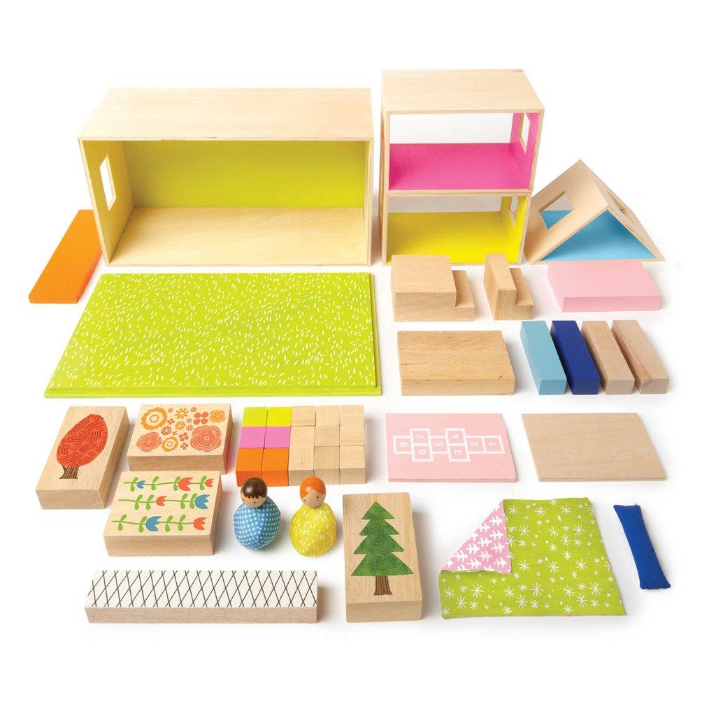 inspirerend houten speelgoed manhattan toy