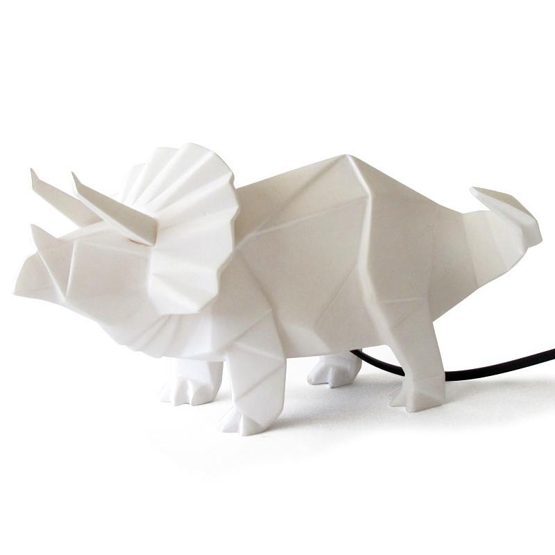 disaster-designs-dinosaurus-figuur-lamp-wit-little-wannahaves-utrecht-online-kopen-nederland-belgie