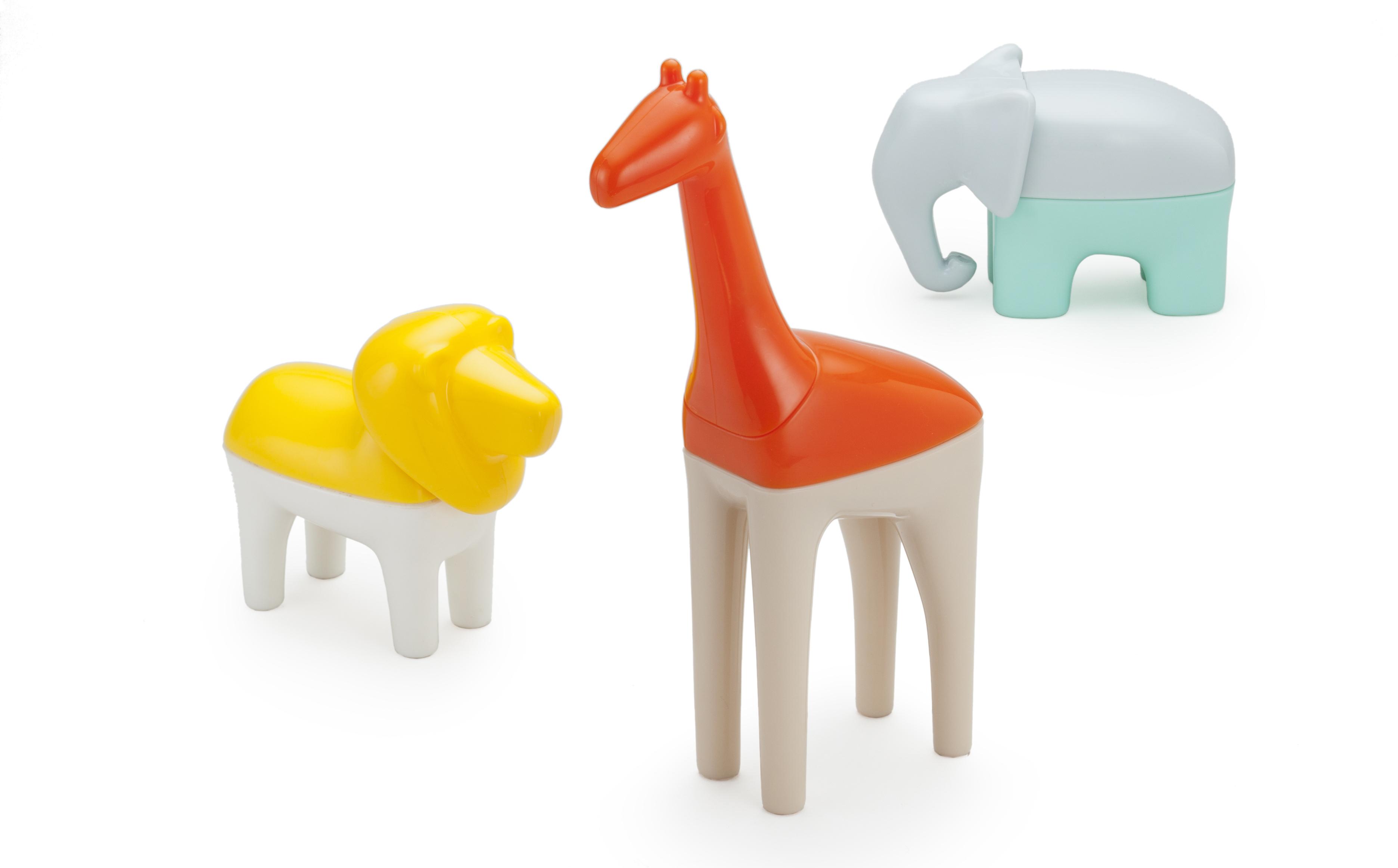 innovatief speelgoed kid o oh yeah baby