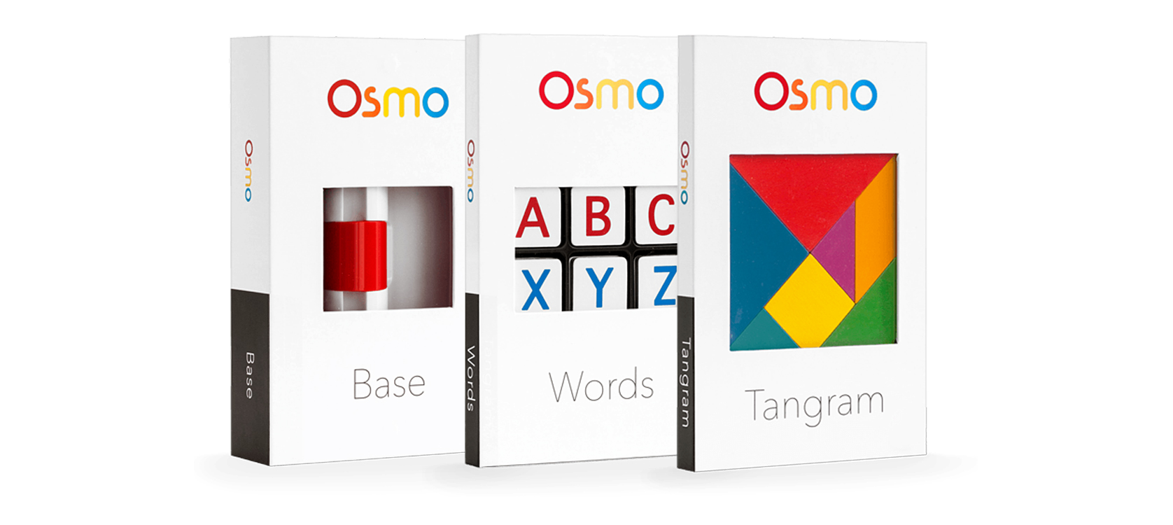 osmo-starter-kit-boxes