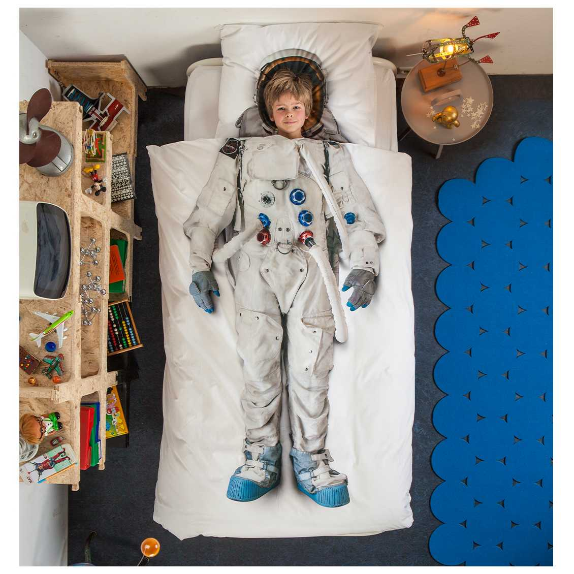 astronaut-kinderdekbed-snurk