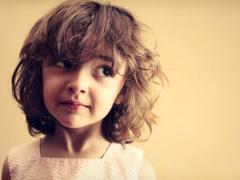 5 tips voor ouders met gevoelige kinderen