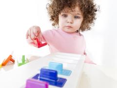 Creatief en innovatief speelgoed van Kid O