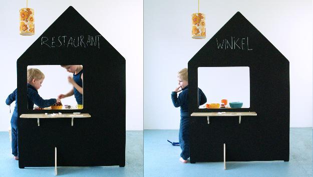 duurzaam-houten-speelhuis-2-oh-yeah-baby