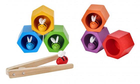 top-15-houten-speelgoed-oh-yeah-baby-1