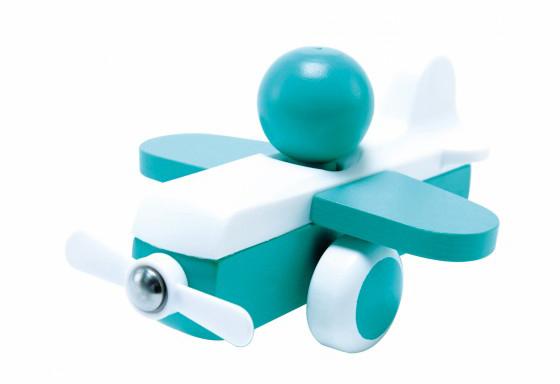 top-15-houten-speelgoed-oh-yeah-baby-18