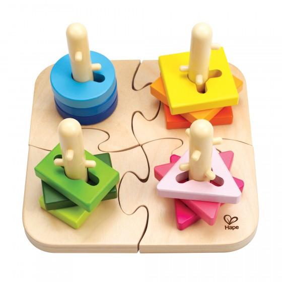 top-15-houten-speelgoed-oh-yeah-baby-6