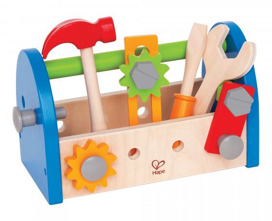 top-15-houten-speelgoed-oh-yeah-baby-8