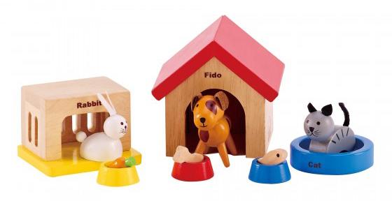 top-15-houten-speelgoed-oh-yeah-baby-9