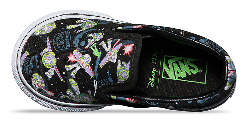 vans-toy-story-oh-yeah-baby-2