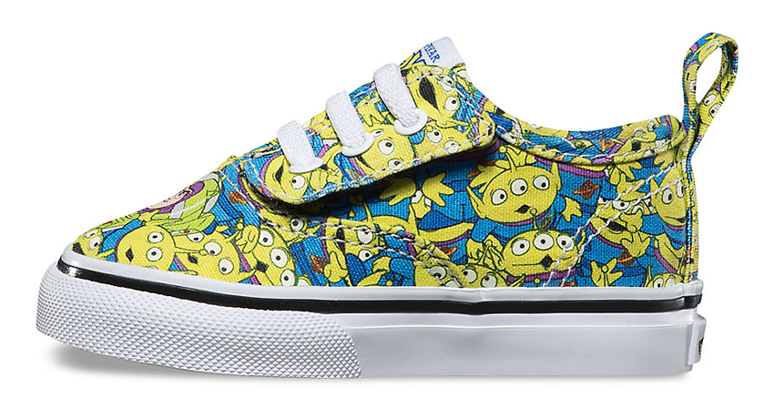 vans-toy-story-oh-yeah-baby-3