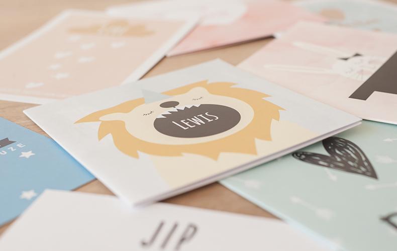 perfecte-gebortekaartje-oh-yeah-baby