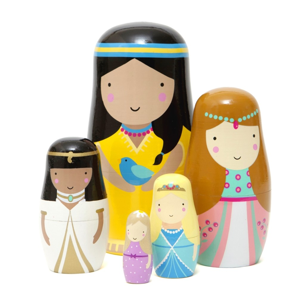 top 5 mooiste nesting dolls oh yeah baby