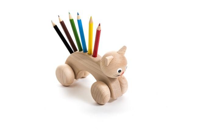 wooden-toys-kat-met-kleurpotloden-little-wannahaves-utrecht_custom_
