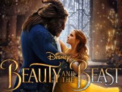 Eindelijk! De verfilming van Beauty and The Beast!