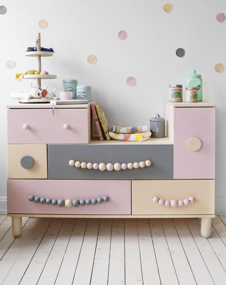 8 x de leukste IKEA DIY voor kids - Oh yeah baby!