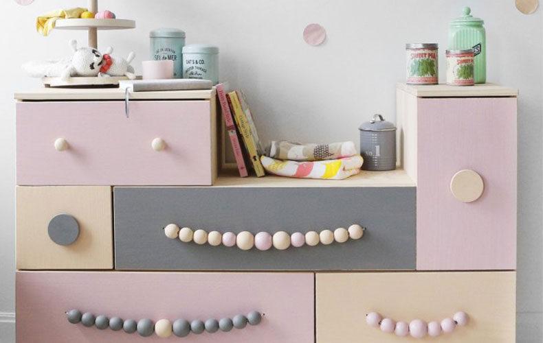 8 x de leukste IKEA DIY voor kids