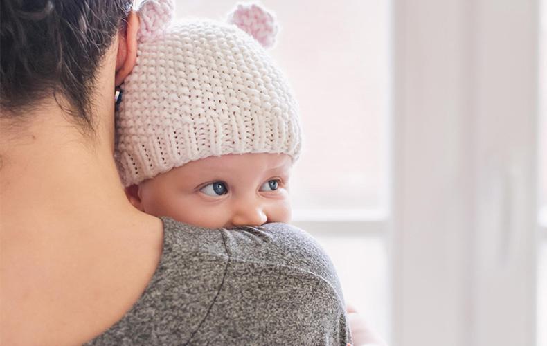 30 x Bijzondere babynamen van bekende Nederlanders