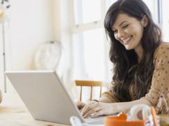 De drie grootste vooroordelen over bloggen
