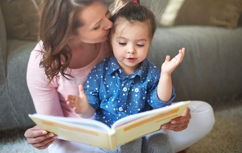 5 leukste boeken met kinderliedjes
