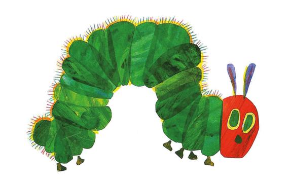 10 musthave kinderboeken die altijd goed zijn