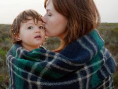 5 dingen die overboord gaan als je moeder bent