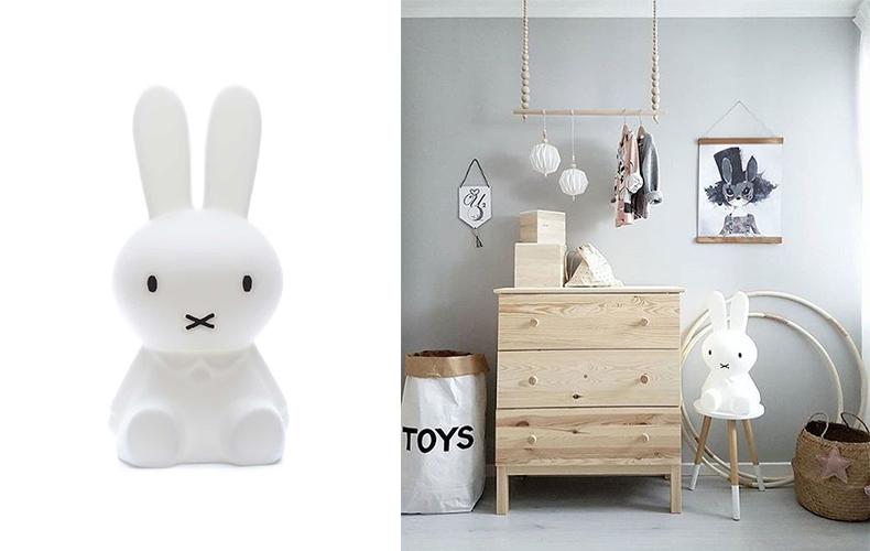 Nachtlamp Kinderkamer Tips : Een designlamp op de kinderkamer oh yeah baby