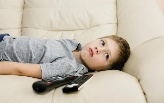 De tv: vriend of vijand?