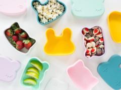 De allerleukste lunchtrommel en snackbox voor kinderen